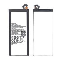 Аккумуляторная батарея EB-BJ730ABE для Samsung Galaxy J7 (2017) SM-J730 3600mAh
