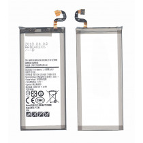 Аккумуляторная батарея EB-BJ731ABE для Samsung GALAXY C8 3000mah