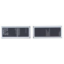 Аккумуляторная батарея EB-BN910BBE для Samsung Galaxy Note 4 SM-N910G