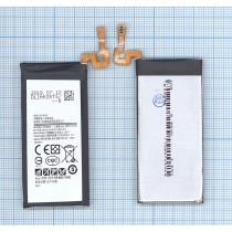 Аккумуляторная батарея EB-BW217ABE для Samsung W2017 2300mAh 3.85V