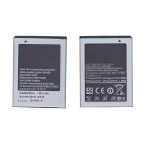 Аккумуляторная батарея EB-L1P3DVU для Samsung S6810 3.7V 5.00Wh