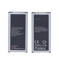 Аккумуляторная батарея BG-BG800BBE для Samsung Galaxy S5 Mini SM-G800F/SM-G800H/SM-G800Y
