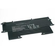 Аккумулятор для HP EliteBook Folio G1 (EO04XL) 7.7V 4820mAh