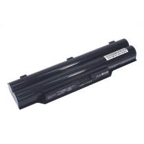 Аккумулятор для Fujitsu LifeBook A532 10.8V 5200mAh FMVNBP213 REPLACEMENT