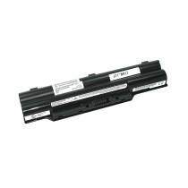 Аккумулятор для Fujitsu LifeBook S2210/S6310 10,8V 5200mAh FPCBP145