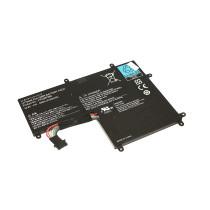 Аккумулятор для Fujitsu Lifebook Q702 10.8V 34Wh FPCBP389