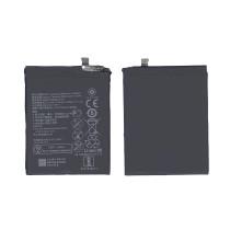 Аккумуляторная батарея для Huawei Nova 2 2950mAh / 11.36Wh 3,85V HB366179ECW