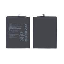 Аккумуляторная батарея для Huawei P10 Plus 3750mAh 14.33Wh 3,82V (HB386589ECW)