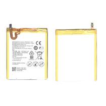 Аккумуляторная батарея для Huawei Honor 5X Ascend G7 Plus 3100mAh 11.78Wh 3,8V (HB396481EBC)