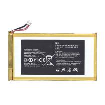 Аккумуляторная батарея HB3G1H для Huawei MediaPad 7