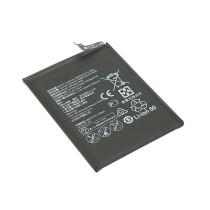 Аккумуляторная батарея для Huawei Enjoy 7 Plus 3900mAh 15.02Wh 3,85V (HB406689ECW)