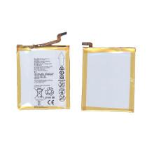 Аккумуляторная батарея для Huawei 2629 2700mAh 3,8V HB436178EBW