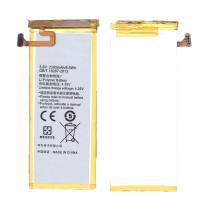 Аккумуляторная батарея для Huawei Honor 4C  HB444199EBC