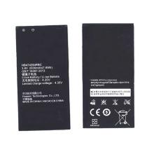 Аккумуляторная батарея для Huawei Ascend G620 (HB474284RBC)