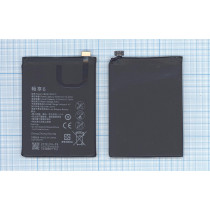 Аккумуляторная батарея для Huawei Enjoy 6 4100mAh / 15.66Wh 3,82V HB496183ECC