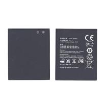Аккумуляторная батарея для Huawei U8150 (HB4J1)