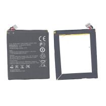 Аккумуляторная батарея для Huawei S8600 2000mAh/7.4Wh 3,7V HB4M1