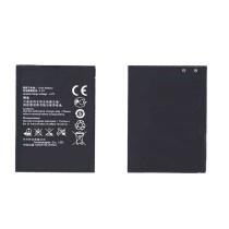 Аккумуляторная батарея для Huawei Ascend Y530 Y210 G525 G510 HB4W1