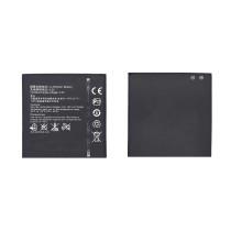 Аккумуляторная батарея для Huawei Honor 3 Honor 2 (HB5R1V)