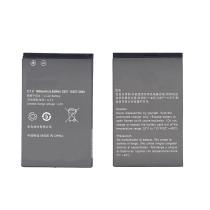Аккумуляторная батарея для Huawei Ascend P LTE, Ascend P1 4G 1800mAh/6.7Wh 3,7V HB6P1