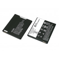 Аккумуляторная батарея HC60 для Motorola C Plus