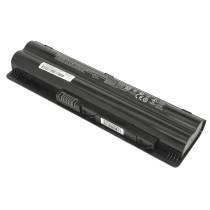 Аккумулятор для HP Compaq DV3 (HSTNN-DB93) 47Wh черная