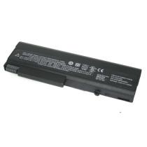 Аккумулятор для HP Compaq 8440p (HSTNN-I44C) 100Wh черная