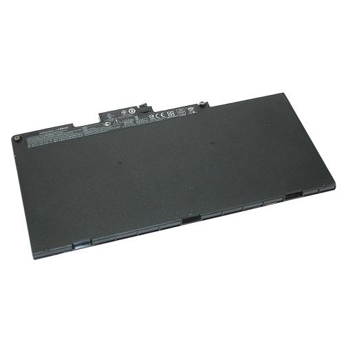 Аккумулятор для HP 840 G3 745 G3 (HSTNN-IB6Y) 11.1V 50Wh черная