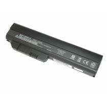 Аккумулятор для HP DM1-1110ER (HSTNN-IBON) 10.8V 5200mAh REPLACEMENT черная