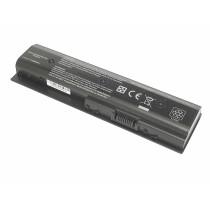 Аккумулятор для HP DV6-7000 DV6-8000 (HSTNN-LB3N) 5200mAh REPLACEMENT черная