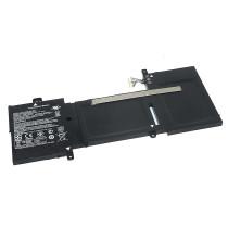 Аккумулятор для HP X360 G2 (HV03XL) 11.4V 48Wh черная