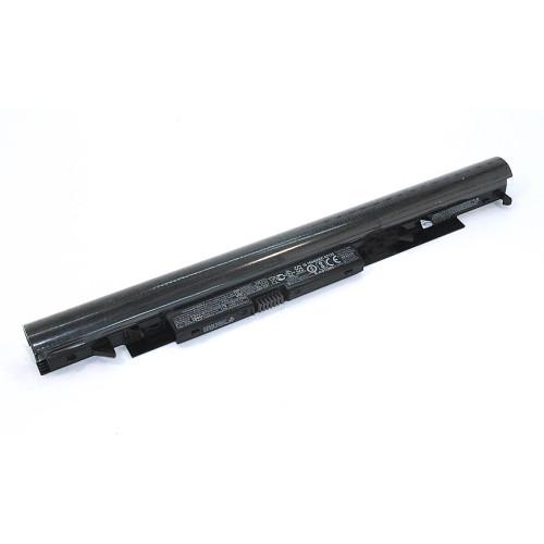 Аккумулятор для HP 15-BW (JC04) 14,6V 41.6Wh черная