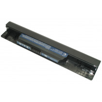 Аккумулятор для Dell Inspiron 1464 (JKVC5) 5200mAh REPLACEMENT