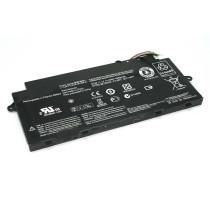 Аккумулятор для Lenovo IdeaPad U510 (L11L6P01) 11.1V 45Wh черная