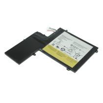 Аккумулятор для Lenovo U310 (L11M3P01) 11.1V 4160mAh