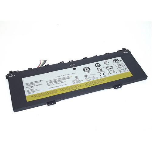 Аккумулятор для Lenovo IdeaPad Yoga 2 13 (L13M6P71) 11.1V 50Wh