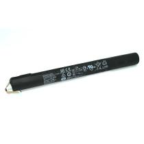 Аккумулятор для Lenovo Yoga Tablet 2 10 (L14C3K31) 3.75V 37Wh черная
