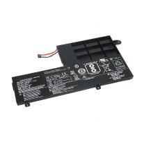 Аккумулятор для Lenovo S41-70 S41-70AM (L14L2P21) 7.4V 30Wh
