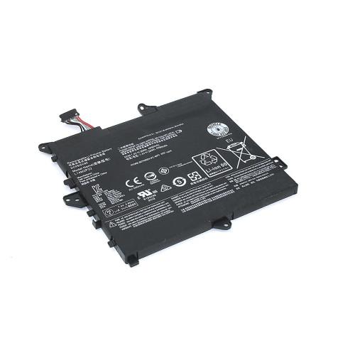 Аккумулятор для Lenovo Flex 3-1130 (L14M2P22) 7.4V 30Wh