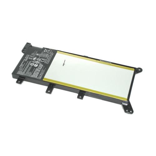 Аккумулятор для Asus X555 (C21N1347) 7,5V 37Wh