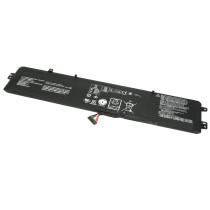 Аккумулятор для Lenovo IdeaPad 700 (L14M3P24) 45Wh