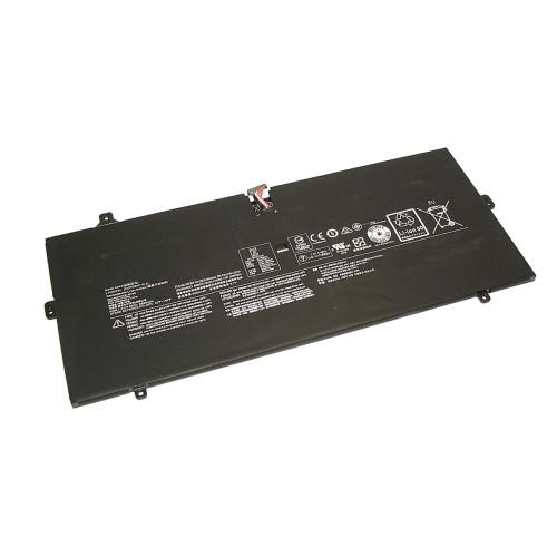 Аккумулятор для Lenovo IdeaPad Yoga 900-13 (L14M4P24) 7.5V 66Wh