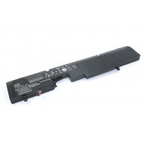 Аккумулятор для Lenovo Y920-17 (L14M6P21) 11.1V 90Wh