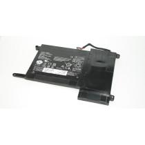 Аккумулятор для Lenovo IdeaPad Y700-17 (L14S4P22) 60Wh