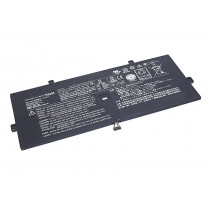 Аккумулятор для Lenovo Yoga 5 Pro (L15C4P22) 7.56V 62Wh