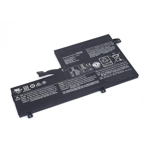 Аккумулятор для Lenovo N22 N23 Chromebook (L15M3PB1) 11.1V 45Wh