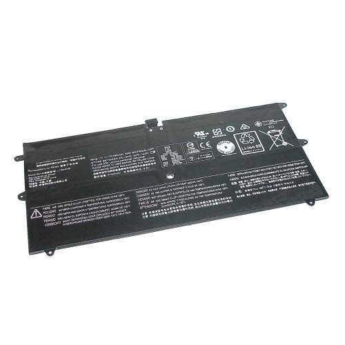Аккумулятор для Lenovo Yoga 900S (L15M4P20) 7.7V 52Wh