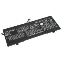 Аккумулятор для Lenovo 710S-13ISK (L15M4PC0) 7.5V 6135mAh