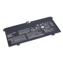 Аккумулятор для Lenovo Yoga 710, 11 (L15L4PC1) 7.6V 40Wh