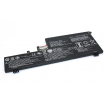 Аккумулятор для Lenovo Yoga 720-15IKB (L16C6PC1) 11.52V 72Wh